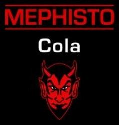 Mephisto Cola: neue Getränkemarke