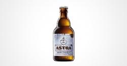 Der Winter kommt: Astra Arschkalt heizt Bierfreunden wieder ein