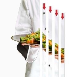 Dauerthema Fachkräftemangel in der Hotellerie – neue Maßnahmen sind gefordert