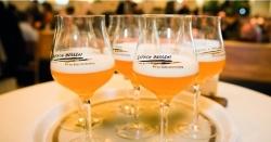 Bierabsatz 2014 in Baden-Württemberg: Brauer zeigen sich zufrieden