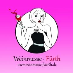Wein- und Delikatessenmesse Fürth 2014 startet am Samstag