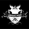 """Neue Spirituose: der """"Absacker"""""""