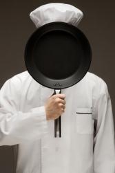 Ritter-Küchenreport 2014: Tim Mälzer ist beliebtester Koch