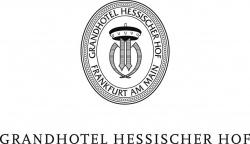 Grandhotel Hessischer Hof als bestes City Boutique Hotel der Welt ausgezeichnet