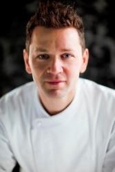 Gourmetrestaurant des Ritter Durbach verteidigt seinen Michelin-Stern