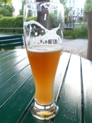 Deutsche Getränkewirtschaft ist für 2015 optimistisch gestimmt