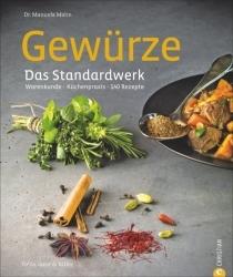 Buch-Tipp: