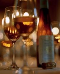 Kloster Eberbach: 19. Rheingau Gourmet & Wein Festival