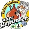 Alter Reporter