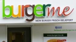 Burgerme eröffnet ersten Store in Bremerhaven
