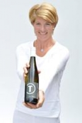 Mercure Hotels: Weindegustation mit Tina Pfaffmann in Krefeld