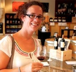 WeiBie Depot für Frauen: Startup hilft dabei favorisierte Weinsorten herausfinden