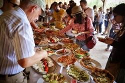 Siebenbürgische Küche: Gourmetreisen nach Transsylvanien