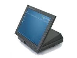 Neues POS-System von Sharp