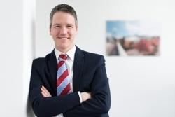 TU Kaiserslautern erstellt Studie zu Innovationen in der Spitzengastronomie