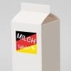 Deutsche Milchwirtschaft nach guten Jahren momentan im Preistal