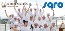 """""""Koch des Jahres"""": Sieger fährt mit neuem Sponsor nach China"""
