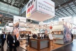 Deutsches Weininstitut sucht beste Weingastronomen