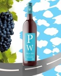 Pfälzer Wein will mit Vorzeigebetrieben noch bekannter werden