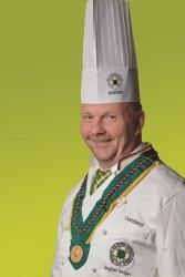 Allergenkennzeichnung: Verband der Köche Deutschlands bietet Weiterbildung