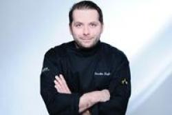 """""""Brasserie La Vie"""" am Düsseldorf Hafen: Tour de Menu mit Sascha Kossmann"""