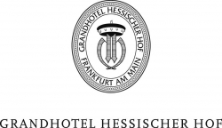 Grandhotel Hessischer Hof in Frankfurt veranstaltet Dinnerhopping