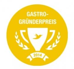 Orderbird lobt Gastro-Gründerpreis 2015 aus