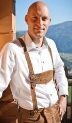 Neuer Hotelmanager im Kempinski Hotel Berchtesgaden: Werner Müller übernimmt