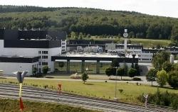 Neues Konzept: Warsteiner investiert zehn Millionen Euro in Anlage