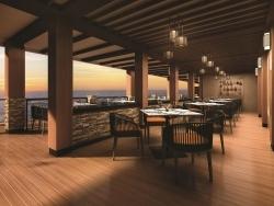 Norwegian Cruise Line: À-la-carte-Preise in Kreuzfahrtschiff-Restaurants