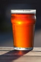 Simonmattia Riva gewinnt Weltmeisterschaft der Biersommeliers