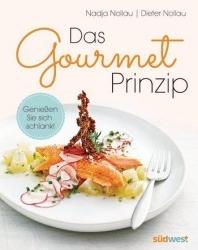 """Abnehmen im Selbstversuch: """"Das Gourmet-Prinzip"""""""