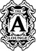 A-Lounge