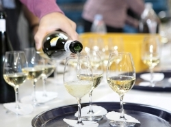 Meiningers Deutscher Sektpreis: einheimische Produkte feiern Erfolge