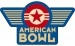 Play Off American Bowl