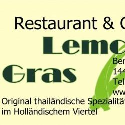 LemonGras