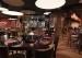 Restaurant San San in Frankfurt `Bamboo Lounge`