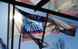 Internorga wird ab 2017 um einen Tag verkürzt