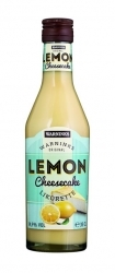 Neu im Handel: Warninks Lemon Cheesecake