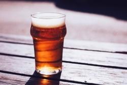 Deutscher Brauer-Bund zeigt sich mit Bierabsatz für 2015 zufrieden