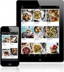 """Rezepte, Kochshows, Anleitungen: Videokanal """"Foodboom"""" gestartet"""