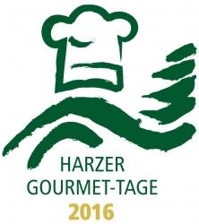 Harzer Gourmet-Tage 2016 werden eingeläutet
