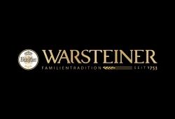 Warsteiner Halbjahresbilanz: Stabile Zahlen und Zuwachs im alkoholfreien Segment