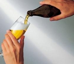 Ausstellungen zum Thema Bier: Tausende Besucher informieren sich