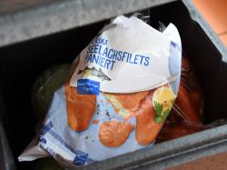 Bei hohen Temperaturen Lebensmittel online bestellen: TÜV SÜD gibt Tipps
