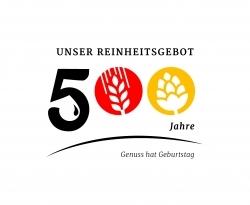 Alles im Reinen: Festival im Herzen Münchens mit 100 Brauereien
