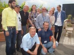Wein made in Georgien – Traditioneller Anbau und viel Gastfreundschaft