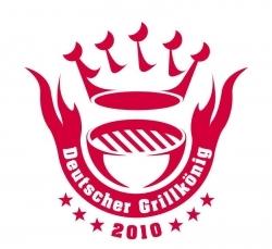 German Barbecue Association sucht den Grillkönig