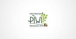 PIWI-Weinpreis 2016: Anmeldung hat bereits begonnen