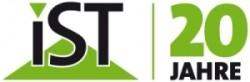 IST-Studieninstitut pflanzt 6.000 Bäume
